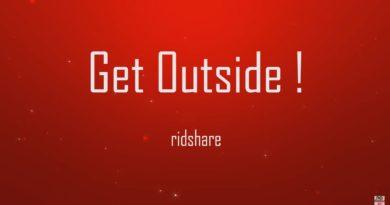Get Outside - Silent Partner
