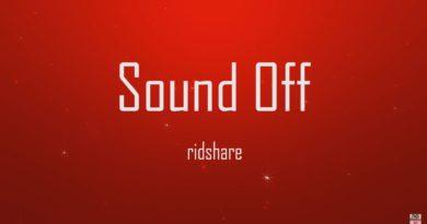 sound off - jingle punks
