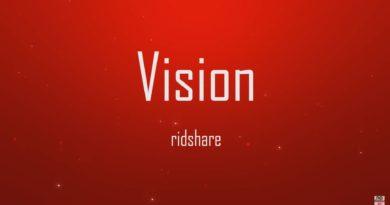 Vision - Silent Partner