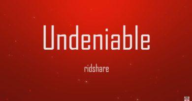 Undeniable - Text Me Records - Bobby Renz