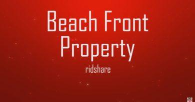 Beach Front Property - Silent Partner
