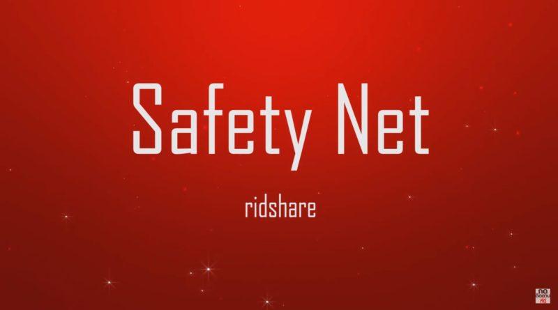 Safety Net - Riot