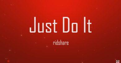 just do it - rkvc